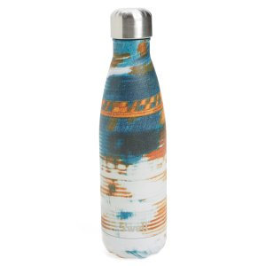 S'well Mumbai Stainless Steel Water Bottle (Regular Retail Price: $25.00 – $45.00) | Nordstrom