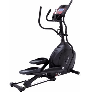 As low as $49.98Dick's Sporting Goods Fitness Equipment Sale