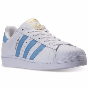 adidas Men's Superstar adicolor Casual Sneakers from Finish Line - Finish Line Athletic Shoes - Men - Macy's