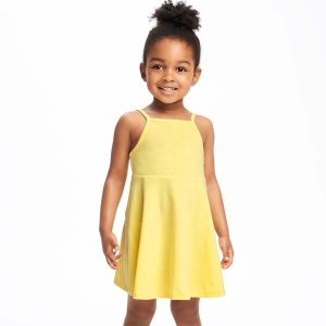 Extra 40% Off + $10 Super Cash for $25Baby and Kid @ Old Navy