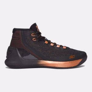 Men's UA Curry 3 ASW Basketball Shoes | Under Armour US