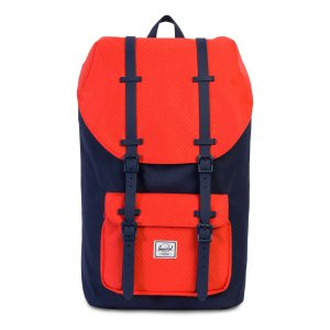 Herschel Supply Co. Little America Backpack | Nordstrom