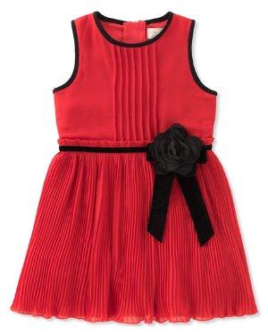 低至4.4折Kenzo、Moncler 等名牌儿童服饰促销