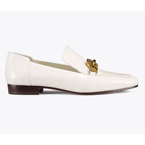 Tory Burch Jessa Horse-hardware Loafer