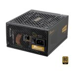 Seasonic Flagship PRIME SERIES 850W Gold Full Modular PSU