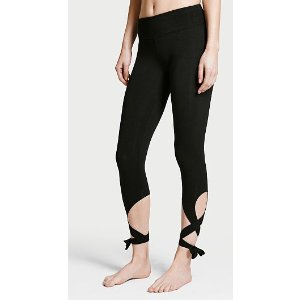 VICTORIA SPORT