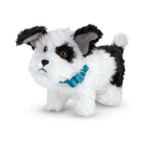 Melody's Dog, Bo | BeForever | American Girl