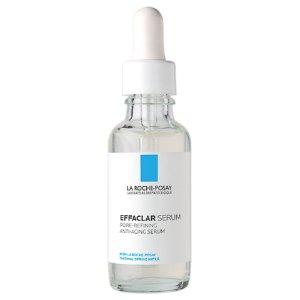 La Roche Posay Effaclar Pore Refining Anti-Wrinkle Serum | Buy Online At SkinCareRX