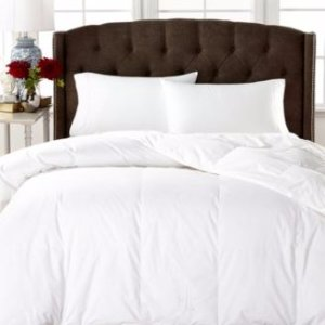 Up to 80% OffBed and Bath @ Macy's