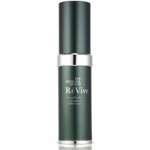 R�Vive - Gift With Any $500 R�Vive Serum Purchase - saks.com