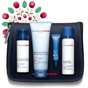 ClarinsMen All About Him, Sale Event - Clarins