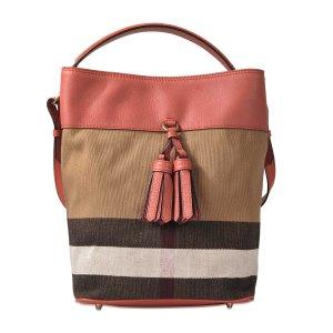 Medium Ashby T bag