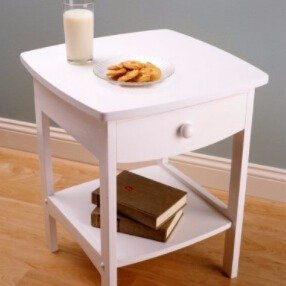 15% OffSmall Space Furniture