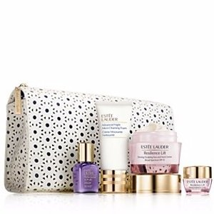 Est�e Lauder Beautiful Skin Essentials Lifting/Firming Set | Bloomingdale's
