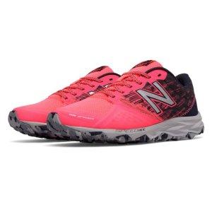 Women's New Balance 690v2 Trail