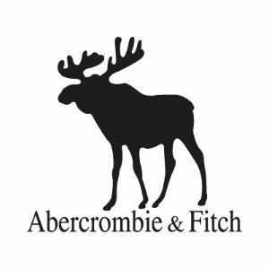 全场6折Abercrombie&Fitch 官网男女服饰特卖
