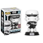 Funko POP Star Wars: Rogue One Combat Assault Tank Trooper