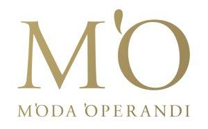 Last Day! Up to $700 offRegular Price Items @ Moda Operandi