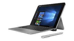 ASUS Transformer Mini T102HA-C4-GR Signature Edition 2 in 1 PC