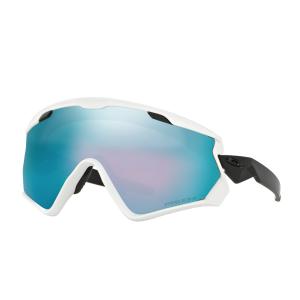 Oakley Wind Jacket 2.0 PRIZM™ Snow Sunglasses ,   Oakley US Store