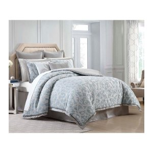 Charisma Home Legacy Bedding Collection