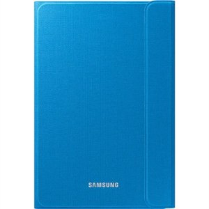 from $2.99Samsung Galaxy Tab Book Cover Cases (OEM)