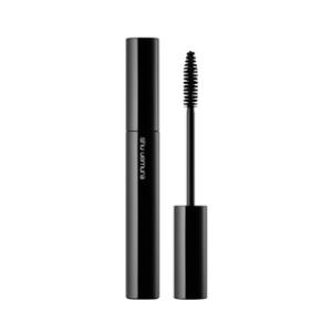 Ultimate Natural Black Mascara - Waterproof Eye Makeup - Shu Uemura Art of Beauty