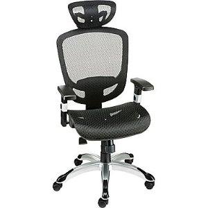 Staples Hyken™ Technical Mesh Task Chair   Staples®