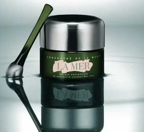 $200 + Free 6 deluxe samplesLa Mer The Eye Concentrate @ La Mer