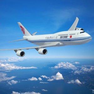 每日旅行新鲜事尘埃落定 可持中国护照在国内搭乘航班 民航局最新通知