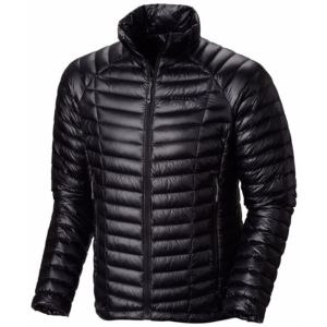 Men's Ghost Whisperer™ Down Hooded Jacket