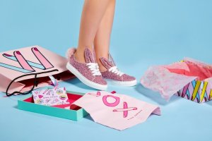 30% offselected MINNA PARIKKA shoes @ Selfridges