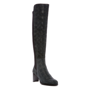 Stuart Weitzman | Lowjack Over-The Knee Boot | Nordstrom Rack