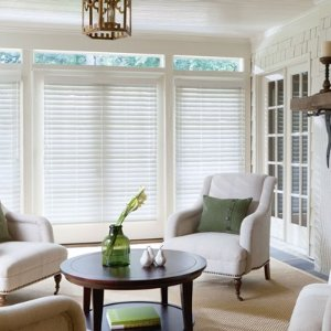 Last Day! BOGO 60% Off + Free ShippingOn All Products @ Blinds.com