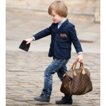 Select Baby and Kids' Styles Sale @ Ralph Lauren