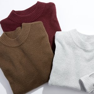 Under $30Sweaters Sale @ Nordstrom Rack