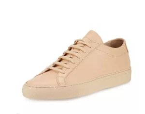 Up to $200 Offwith Common Projects Purchase @ Neiman Marcus