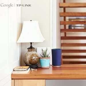 Google OnHub AC1900 WiFi Router