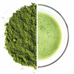 All About Matcha @ Yamibuy