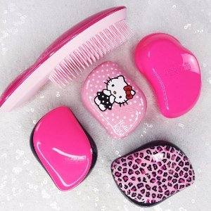 Dealmoon Exclusive! 30% offTangle Teezer sale @ SkinCareRx