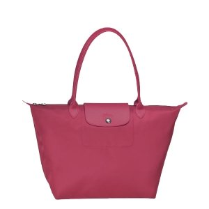 Longchamp Le Pliage Neo Large Tote
