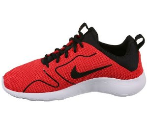 Nike Men's Kaishi 2.0 SE Shoes