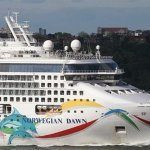 7-Nt Cruise to Bermuda on Norwegian