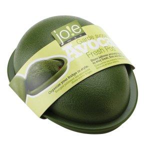 Joie Fresh Pod Avocado Keeper Storage Container