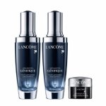 Lancome Advanced Génifique Youth Activating Trio