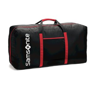 Samsonite Tote-A-Ton Duffle Bag