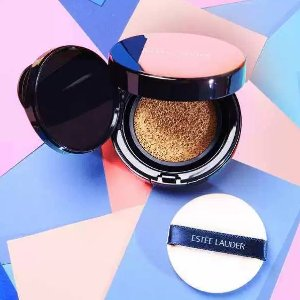 Free 7-pc Giftwith $45 Double Wear Cushion BB Purchase @ Estee Lauder