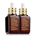 Estée Lauder Advanced Night Repair Synchronized Recovery Complex II @ Bloomingdales