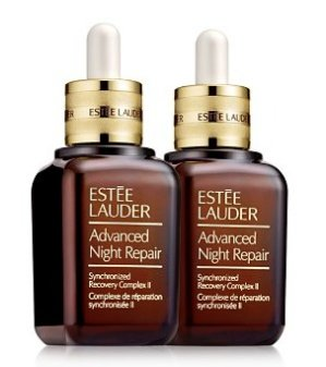 $165Estée Lauder Advanced Night Repair Synchronized Recovery Complex II @ Bloomingdales