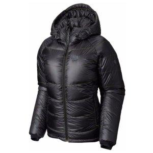 Women's Phantom™ Hooded Down Jacket